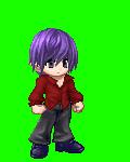 I Chrono I's avatar