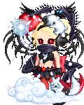 roxygirl135