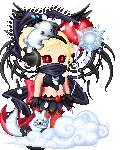 roxygirl135's avatar