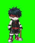 I Throw Knives's avatar