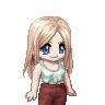 werem's avatar