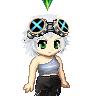 -x-Laura_Bear-x-'s avatar