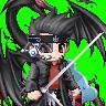 Kakashi Anbu07's avatar