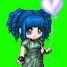 dammadmerlan's avatar