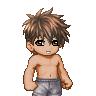 Domingo Boii's avatar