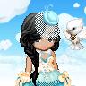 rishatay8D's avatar