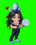 cutehottiebabygirlmama3's avatar