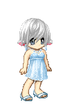 i-decided-to-help's avatar