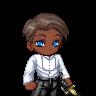 Acinica's avatar