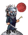 Lord Kalinin's avatar
