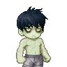 RADlOACTIVE's avatar