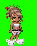 L1L_B34N3R's avatar