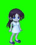 Shadow_Nine_Tail_Fox's avatar