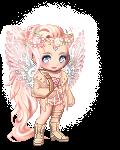 frozenpeas666's avatar