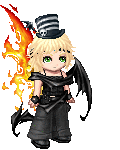 Johanna89's avatar