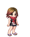 andria145's avatar
