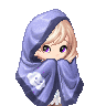 iloveyourcatz's avatar