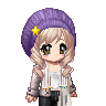 ii heart candy's avatar