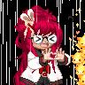 -Mysterious Meoww-'s avatar