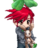 Black_Nonak's avatar