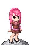 materialgirl09_419's avatar