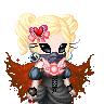 XXvampire_madianXX's avatar