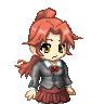 Xx-Jandi12-xX's avatar