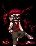 peterfrog2009's avatar