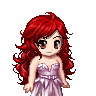 firebird4714's avatar