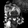Lustful Lies's avatar