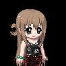 xAnnaVictoriax's avatar