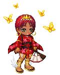 RiRil's avatar