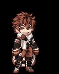 Steel Sugarcubes's avatar