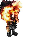 ILuvDarkMousy's avatar