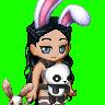 [-Stapled.Smile-]'s avatar