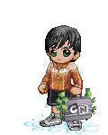 Len Tao-Just call me Ren-