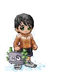 Len Tao-Just call me Ren-'s avatar
