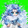 My_AddictionXx's avatar