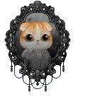 brooklenthecoolguy's avatar
