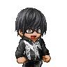 CharlieeeELF's avatar