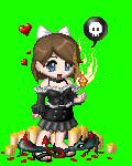 Bella_Cullen_222's avatar