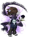 llonka's avatar