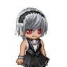XxXSmexy_Anime_EmoXxX's avatar