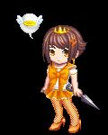 Orange_Nuisance