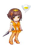 Orange_Nuisance's avatar