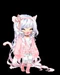 LookAPikachu's avatar