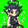 Shadows_curse's avatar