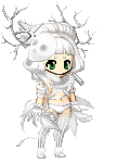 OrangeJemima's avatar