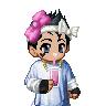 5-0z r hoez's avatar