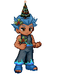 MysticDragon8907's avatar